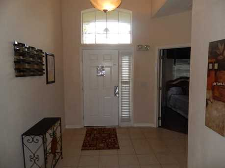 333 Higher Combe Dr - Photo 3