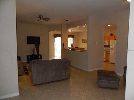 333 Higher Combe Dr - Photo 4