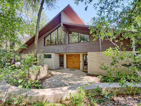 Bair Lake Homes For Sale