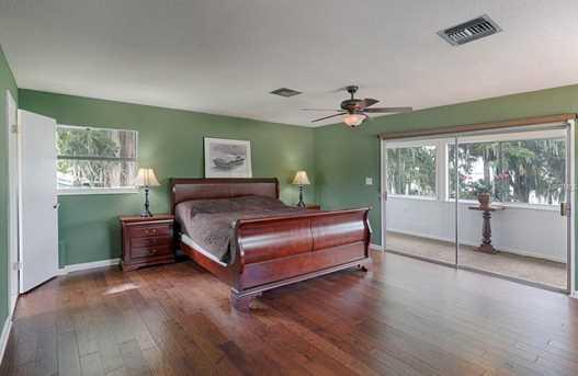 22 Cypress Drive - Photo 21