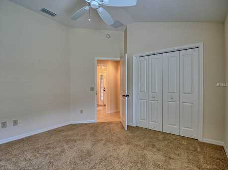1685 Pennecamp Dr - Photo 17