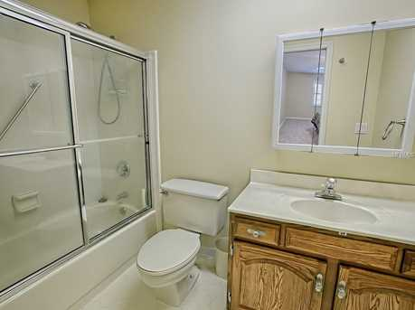 100 E Oak Terrace Dr, Unit #H3 - Photo 11