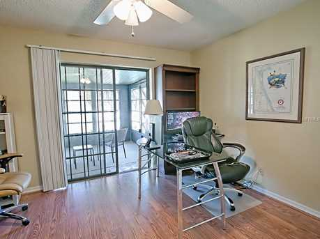 100 E Oak Terrace Dr, Unit #H3 - Photo 21