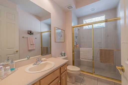 104 Camino Real, Unit #104 - Photo 17