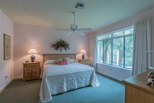 104 Camino Real, Unit #104 - Photo 9