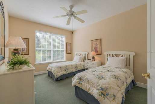 104 Camino Real, Unit #104 - Photo 15
