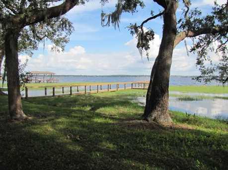 9658 Spring Lake Dr - Photo 23