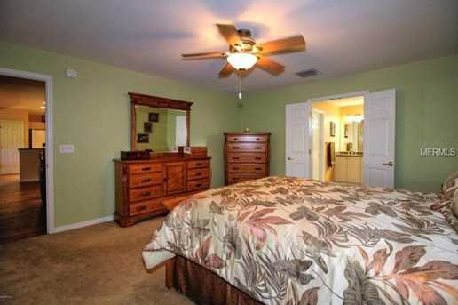 13330 92nd Court Rd - Photo 13