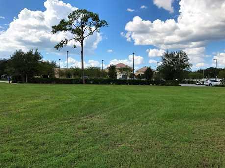 2000 Vindale Rd  ( US Hwy 441 ) - Photo 3