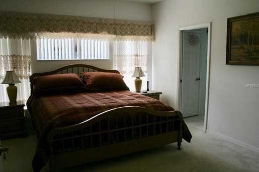 21509 Queen Anne Court - Photo 11