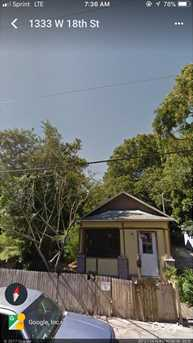 1333 W 18th St - Photo 1