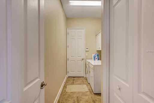 18430 Blue Heron Circle - Photo 19
