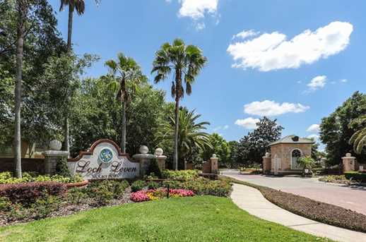 Lot 131 3041 Isola Bella Blvd - Photo 9