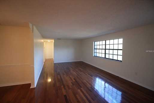 500 Newell Hill Rd #111C - Photo 3