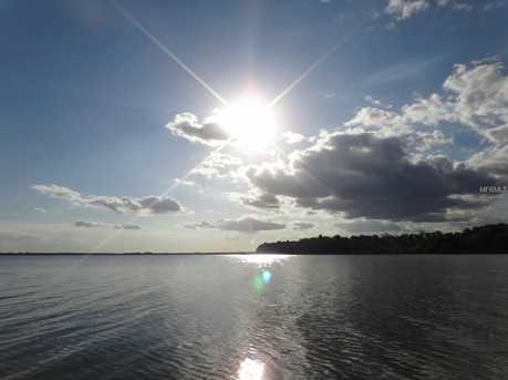 14120 Lake Yale Rd - Photo 1