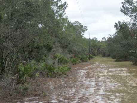 26735 Her Mar Rd - Photo 3