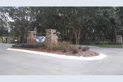 5077 Lakeshore Ranch Road - Photo 1