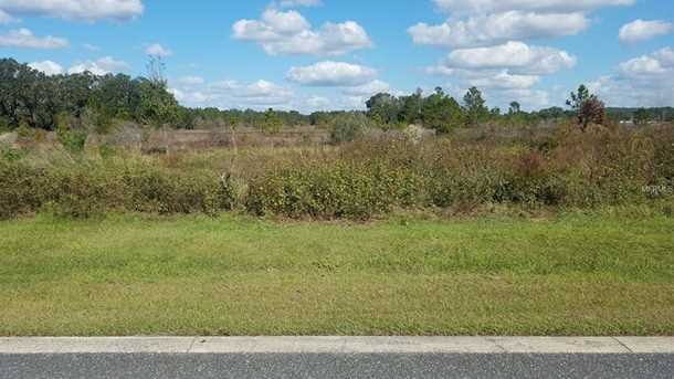 457 Long and Winding Rd - Photo 15