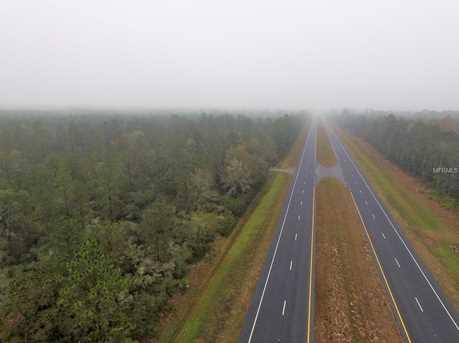 Us Highway 19 N - Photo 3