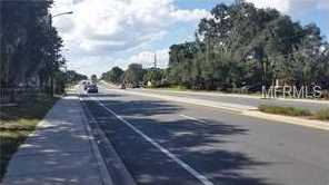 E Highway 25 (Ocala Rd) - Photo 5