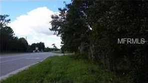 E Highway 25 (Ocala Rd) - Photo 3