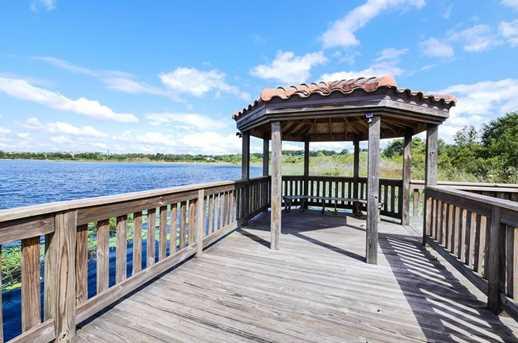 1708 Bella Lago Drive - Photo 13