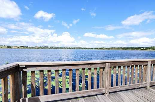 1708 Bella Lago Drive - Photo 11