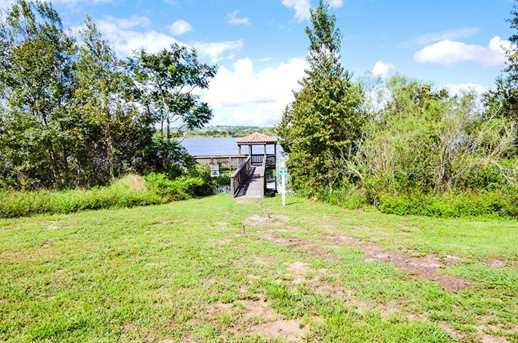 1708 Bella Lago Drive - Photo 15