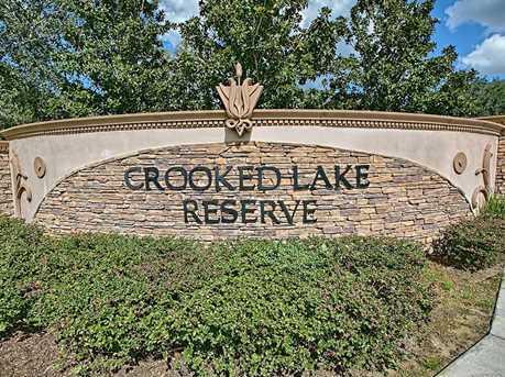 Lot 22 236 2 Lakes Ln - Photo 3