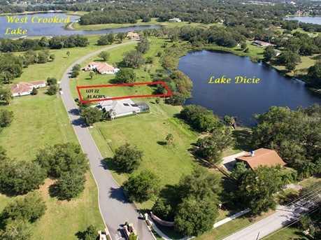 Lot 22 236 2 Lakes Ln - Photo 1