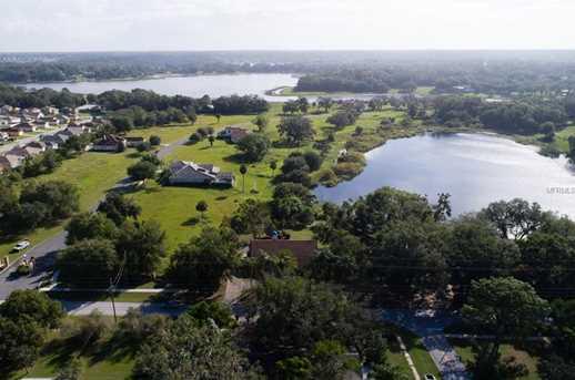 Lot 22 236 2 Lakes Ln - Photo 9
