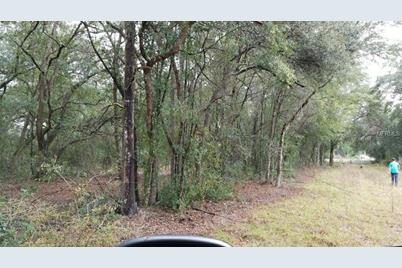 2970 County Road 44A - Photo 1