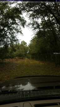 2970 County Road 44A - Photo 9