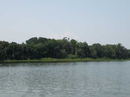 1230 Natureland Court - Photo 17