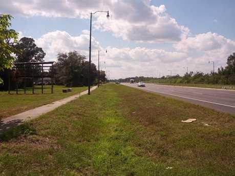 Us Highway 441 - Photo 7
