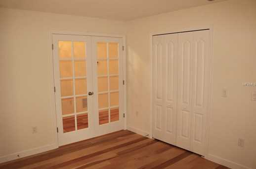 45 Forest Ln - Photo 11