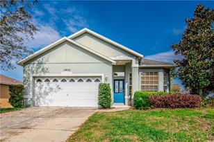 12833 Scout Ct - Photo 1