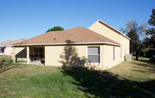 New Homes For Sale In Gotha Fl