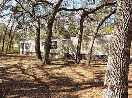 Personal Loans in Shady Grove, FL
