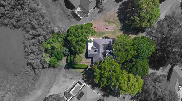 10438 Lake Hill Drive - Photo 3