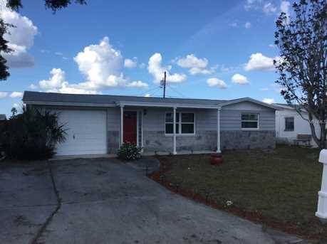 4025 Cluster Dr - Photo 1
