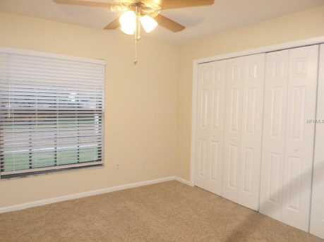 14189 Fennsbury Drive - Photo 23