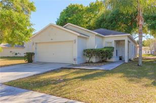 9824 Morris Glen Way - Photo 1