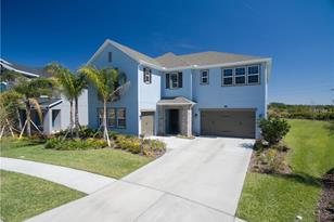 33344 Azalea Ridge Dr - Photo 1