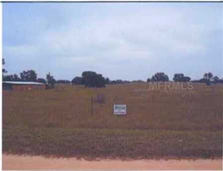 Tract B  Beatty Rd - Photo 1