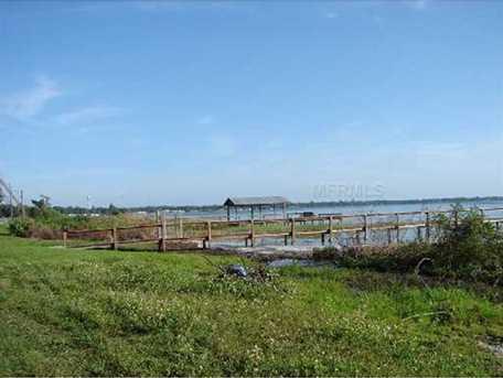 S Lake Reedy - Photo 9