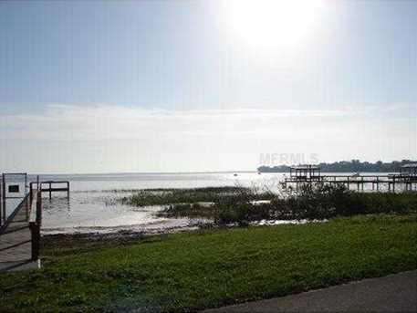 S Lake Reedy - Photo 3