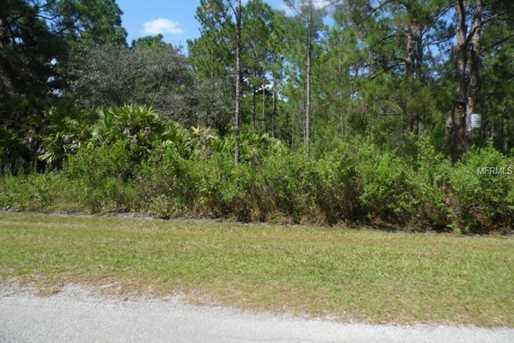 1114 Tropicana Drive - Photo 1