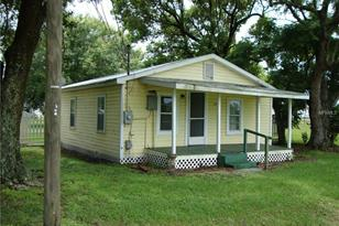 1843 Old Bartow Rd. - Photo 1