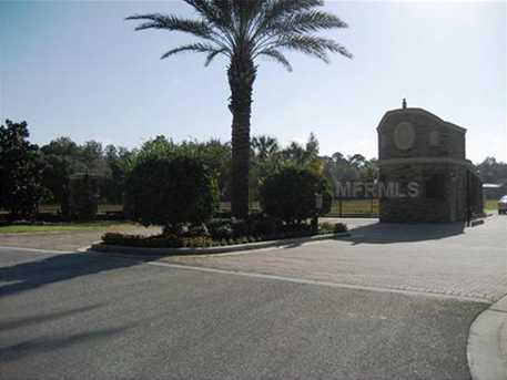 Tbd  Cypress Woods Ave # Lot 20 - Photo 2